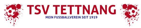 TSV Tettnang